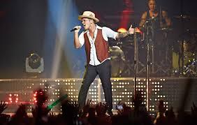 Bruno Mars Adds Third Show At Aloha Stadium Honolulu Star