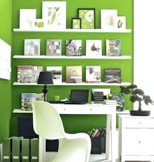 designs ideas wall design office. Small Office Wall Color Ideas Outstanding Kitchen Painting For Home Intended Stunning Designs Design
