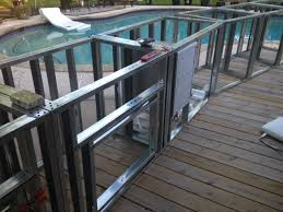 when you explore a bbq island frame kit you will find that there are some great ways that you can enhance this kit for your backyard barbecues