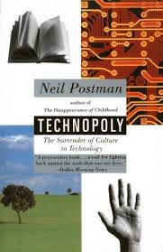 technopoly by postman essayrelated posts to technopoly by postman essay