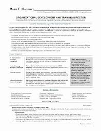 Child Care Provider Resume Template Amazing 48 Beneficial Child Care Provider Resume Sierra