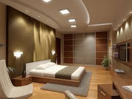 amazing bedroom designs. Amazing Bedroom Interior Design With LCD Cabinet And Walk In Closet Amazing Bedroom Designs I