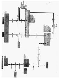 powermaster wiring diagram gn and t type performance click image for larger version pmwiring jpg views 2314 size 62 4