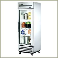 glass front refrigerator residential glass door refrirators residential glass door refrirator residential glass door refrirator residential
