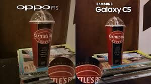 Samsung Galaxy C5 Vs Oppo F1s Camera Review Ph Price Specs Release 6