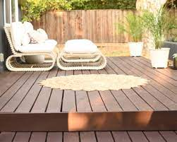 (translated by google) good place (original) buen lugar. Superdeck Deck Care System Sherwin Williams