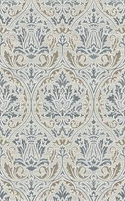 dynamic rugs royal treasure royal treasure 2 x 3 5 transitional rectangle rug made in turkey lighting etc