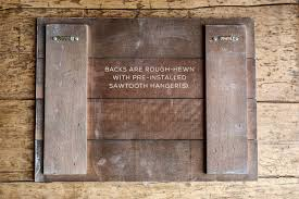 country bathroom wall decor. Bathroom Signs On Wood Pallets: Rustic Wall Decor Set Wood, Country