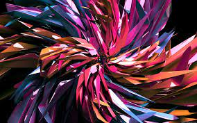 Abstract PC Wallpapers - Top Free ...