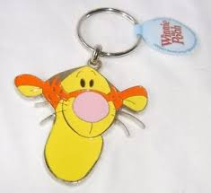 tigger face. Modren Tigger Image Is Loading NEWQUALITYMETALWINNIETHEPOOHampFRIENDS With Tigger Face