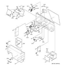 ge zoneline wiring diagram schematics wiring diagram ge ptac wiring diagram az75h18dacm1 schematics wiring diagram ge zoneline unit ge zoneline wiring diagram