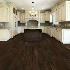hickory vinyl plank flooring allure ultra wide in x in southern hickory luxury vinyl plank flooring hickory vinyl plank