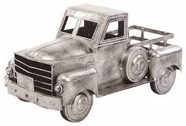 truck conner pickup truck conner old truck fl conner