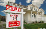 Buy real estate with Bitcoin