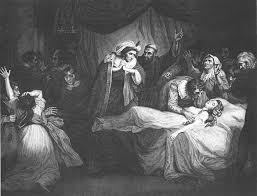 Romeo And Juliet Death Scene File Romeo And Juliet Act Iv Scene V Jpg Wikimedia Commons