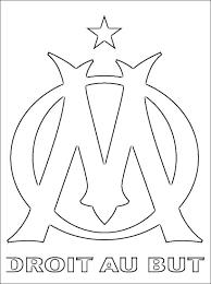 Kleurplaat Ajax Logo T Shirt Ajax Amsterdam Fc Logo Kleurplatenlcom