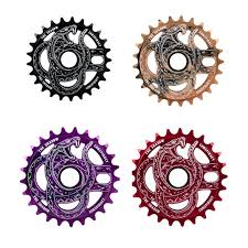 The 25 Best Shadow Conspiracy Ideas On Pinterest Bmx Sprocket