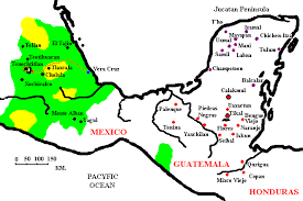aztecs vs incas vs mayans this map is hand drawn so some Mayan Cities Map aztecs vs incas vs mayans this map is hand drawn so some locations of mayan city map