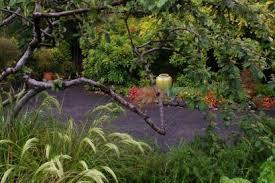 Small Picture Gardens Realised Garden Design Landscape Design Planting Plans