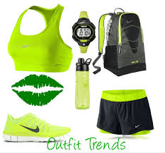 nike outfits. cool nike outfits for women
