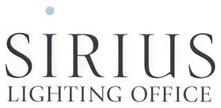 lighting design jobs london. Illumni Lighting Design Jobs: Assistant Designers Speirs + Major, London Jobs S
