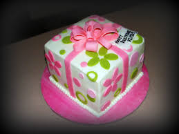 Birthday cakes lancaster pa ~ Birthday cakes lancaster pa ~ Cute birthday cakes for teens present cake for teen u2014 birthday