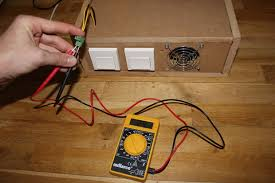 how to build a 24v power supply from 2 atx psu 3 steps breaker box wiring neutral or ground at Power Box Wiring