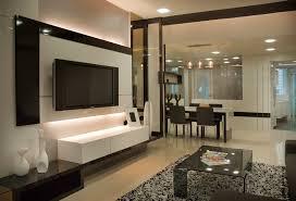 Fabulous Singapore Interior Design Inside Living Design Pte Ltd Singapore  Interior Design
