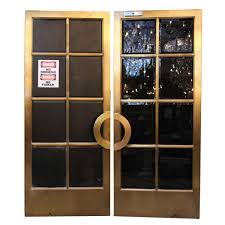 full size of building bronze deco doors with beveled glass olde good things commercial interior french