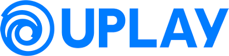 File:Uplay Logo.png - Wikimedia Commons