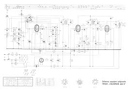 wiring diagram for tesla model s wiring wiring diagrams tesla wiring diagram tesla wiring diagrams