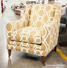 impressive yellow and grey accent chair regarding design remodel chairs intended for yellow and white chair popular