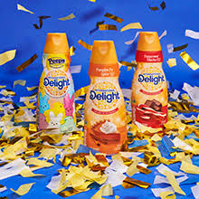 According to international delight itself, there are currently 22 core creamer flavors out there. International Delight French Vanilla Single Serve Coffee Creamers 192 Count Pack Of 1 Shelf Stable Non Dairy Flavored Coffee Creamer Great For Home Use Offices Parties Or Group Events Amazon Com Grocery Gourmet Food