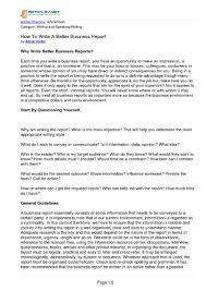 royal essays tc security supplies royalessays co uk