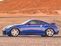 2003 Nissan 350Z Roadster Image. https://www.conceptcarz.com ...