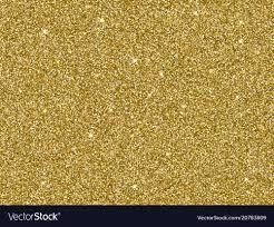 gold glitter background. Unique Gold And Gold Glitter Background VectorStock