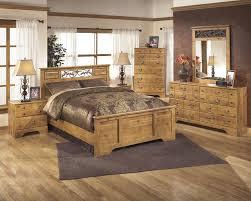 bedroom furniture chicago. Bittersweet 6 Pc. Bedroom - Dresser, Mirror, Chest \u0026 Queen Panel Bed Furniture Chicago