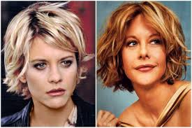 Hair Style Meg Ryan from our archives hair icon meg ryan stylenoted 3944 by wearticles.com