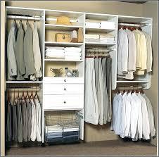 target closet organizer. Target Closet Storage Organizer Organizers Co 9 Closetmaid Bins .
