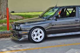 BMW Convertible bmw retro car : 1988 BMW M3 E30 | Real Muscle | Exotic & Classic Cars for Sale