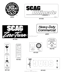 scag wildcat wiring diagram scag auto wiring diagram schematic scag mower parts diagram related keywords suggestions scag on scag wildcat wiring diagram