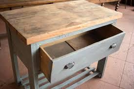 Kitchen Work Bench Table Kitchen Worktable Vintage French Kitchen Work  Table At 1stdibs Kitchen Great