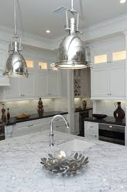 kitchen down lighting. Maxim Lighting 25104FTPN-FBA 1 Light Down Pendant Kitchen I