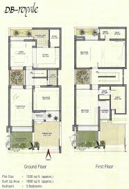 amazing awesome house plans sq ft ideashouse designs pictures indian small indian house plans for 1200 sq ft 3d pic