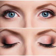 how to wear eye makeup in six simple tips you don t need to be professional to make eye makeup that looks good and shows the beauty of your eyes