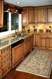 maple glazed cabinets cream maple glaze kitchen cabinets where to glaze for kitchen cabinets maple