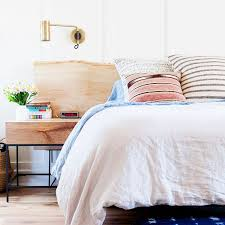 bedroom and more. The #1 Styling Trick To Make Your Bedroom Look More Luxe And
