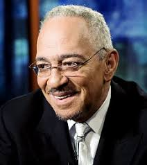 "Dr. Jeremiah Wright blast onto the scene with the mainstream media discovery of what would unfortunately be remembered as his ""God Damn America"" sermon. - 6a01053621edd6970b011570086106970c-pi"