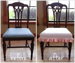 chair seat covers. Chair Seat Covers Dining Room Seats Chair Seat Covers