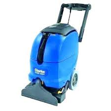 home depot rug doctor home depot carpet cleaner solution home depot carpet extractor self contained upright
